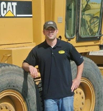 heavy equipment appraiser
