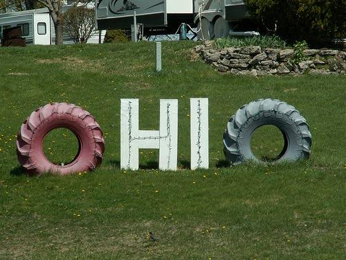 Ohio Equipment Appraisal