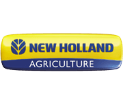 Used New Holland tractor appraisal