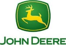 Used John Deere tractor appraisal