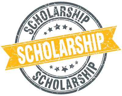 Heavy Equipment Appraisal Scholarship