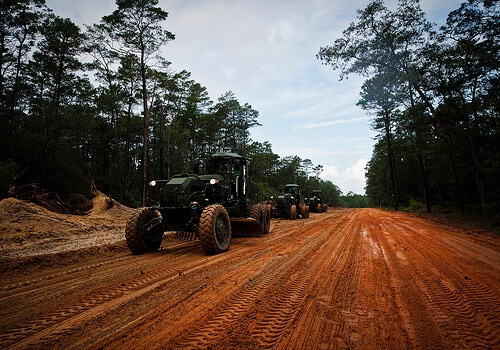 Alabama Equipment Appraisal